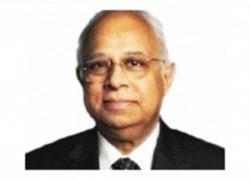 'ইব্রাহিমি চুক্তি': কী করবে পাকিস্তান