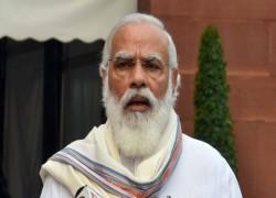 ভারতের পতনশীল অর্থনীতিকে বাঁচাতে পারবে না মোদির সরবরাহ চেইনের ফ্যান্টাসি