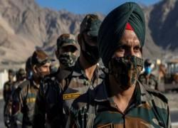 বিপদে ভারতের সেনাবাহিনী: সিকিউবি কারবাইন কেনার টেন্ডার বাতিল