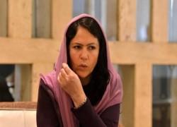 নোবেল মনোনয়ন হলো আফগান নারীদের লড়াইয়ের স্বীকৃতি: ফৌজিয়া কুফি
