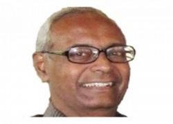 ভারত মহাসাগরকে শান্তির অঞ্চলে পরিণত করার ডাক শ্রীলঙ্কার