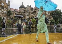 ভারতের হতাশা বাড়িয়ে দিয়েছে আইএমএফ: প্রবৃদ্ধির আভাসে কাটছাট