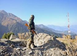 হিমালয়ের অচলাবস্থা কি নিরসন করছে চীন ও ভারত?