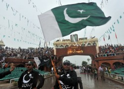 In 2021, Pakistanis need to shed complacency