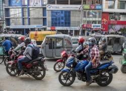 চীন থেকে সরে জাপানি বিনিয়োগের জোয়ার ছুটছে বাংলাদেশ অভিমুখে