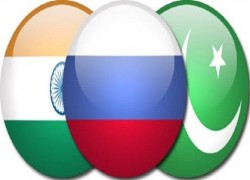 How Russia successfully restored balance to its South Asian strategy