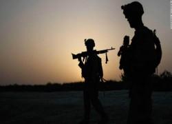 মার্কিনীদের বিদায়ের পর আফগানিস্তানের ভবিষ্যৎ কী?