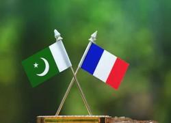 Why Pakistan should not alienate France