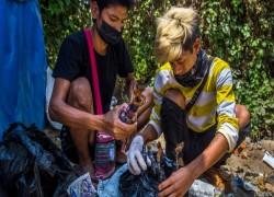 Myanmar sinks deeper into civil war, as anti-army groups multiply