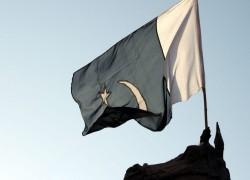Pakistan's untapped soft power potential