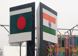 Bangladesh, India start freight train services on Haldibari-Chilahati route