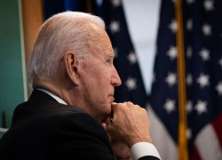 Biden promised to restore the Iran nuclear deal. Now it risks derailment.