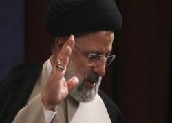 JCPOA: A bridge too far?
