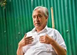 Q&A: Meeting Modi only added to hopelessness, says Kashmir leader