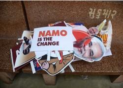 India's passage to despotism began long before demagogue Modi