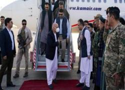 Taliban neutralises the Afghan warlords