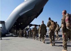 আফগানিস্তান: কাবুলে 'সায়গনের' পুনরাবৃত্তি? নাগরিকদের উদ্ধারে সৈন্য পাঠাচ্ছে যুক্তরাষ্ট্র, ব্রিটেন