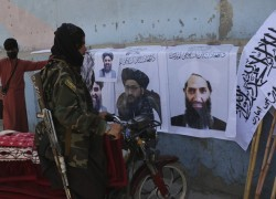China, our 'great neighbour', will help Afghanistan forge peace: Taliban