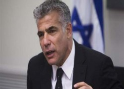Will try to ensure pegasus doesn't fall into wrong hands: Israeli foreign minister