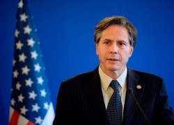 Will US recognize the Taliban regime ?