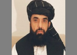 Have right to raise voice for Muslims living in Kashmir, says Taliban