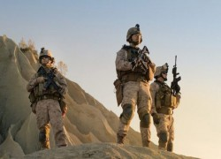 What will be America's new strategy for Afghanistan?