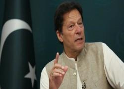 Reality bites for Imran Khan's 'New Pakistan'