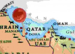The West owes Qatar a favor over Afghanistan