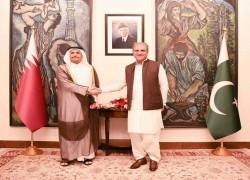 PAKISTAN CALLS FOR UNFREEZING AFGHAN ASSETS