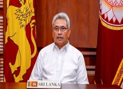 PRESIDENT RAJAPAKSA TO ATTEND UN GENERAL ASSEMBLY