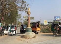 MYANMAR MILITARY TELLS MUSLIMS NOT TO CONTACT ARAKAN ARMY