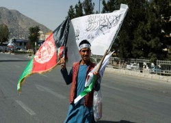 The West is getting Afghanistan wrong – again