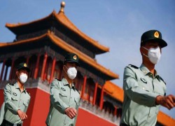 US and China will both be 'Middle Kingdoms' in future: Bill Emmott