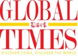 Teach the US, Taiwan island a real lesson if they call for it: Global Times editorial