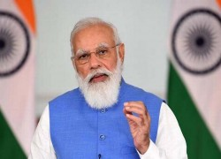 PM Modi to attend first in-person Quad summit in Washington on September 24: MEA