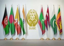 SAARC MEET ON UN ASSEMBLY SIDELINES UNCERTAIN AFTER AFGHAN REGIME CHANGE