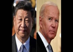 Xi refuses to meet Biden: What should US do now?