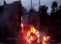 MYANMAR JUNTA CUTS INTERNET ACCESS IN ANTI-REGIME RESISTANCE STRONGHOLDS