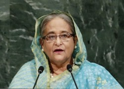 People Disappear, But Bangladesh is Blind to Credible Evidence