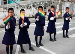 Bhutan and Northeast India: Subnational diplomacy possibilities