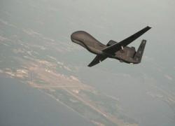 US SAYS KABUL DRONE STRIKE KILLED 10 CIVILIANS, INCLUDING CHILDREN, IN 'TRAGIC MISTAKE'