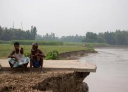 'Outsider narrative': Muslims in India's Bihar fear Assam repeat