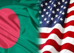 BANGLADESH READY FOR US INVESTMENT: PREMIER HASINA